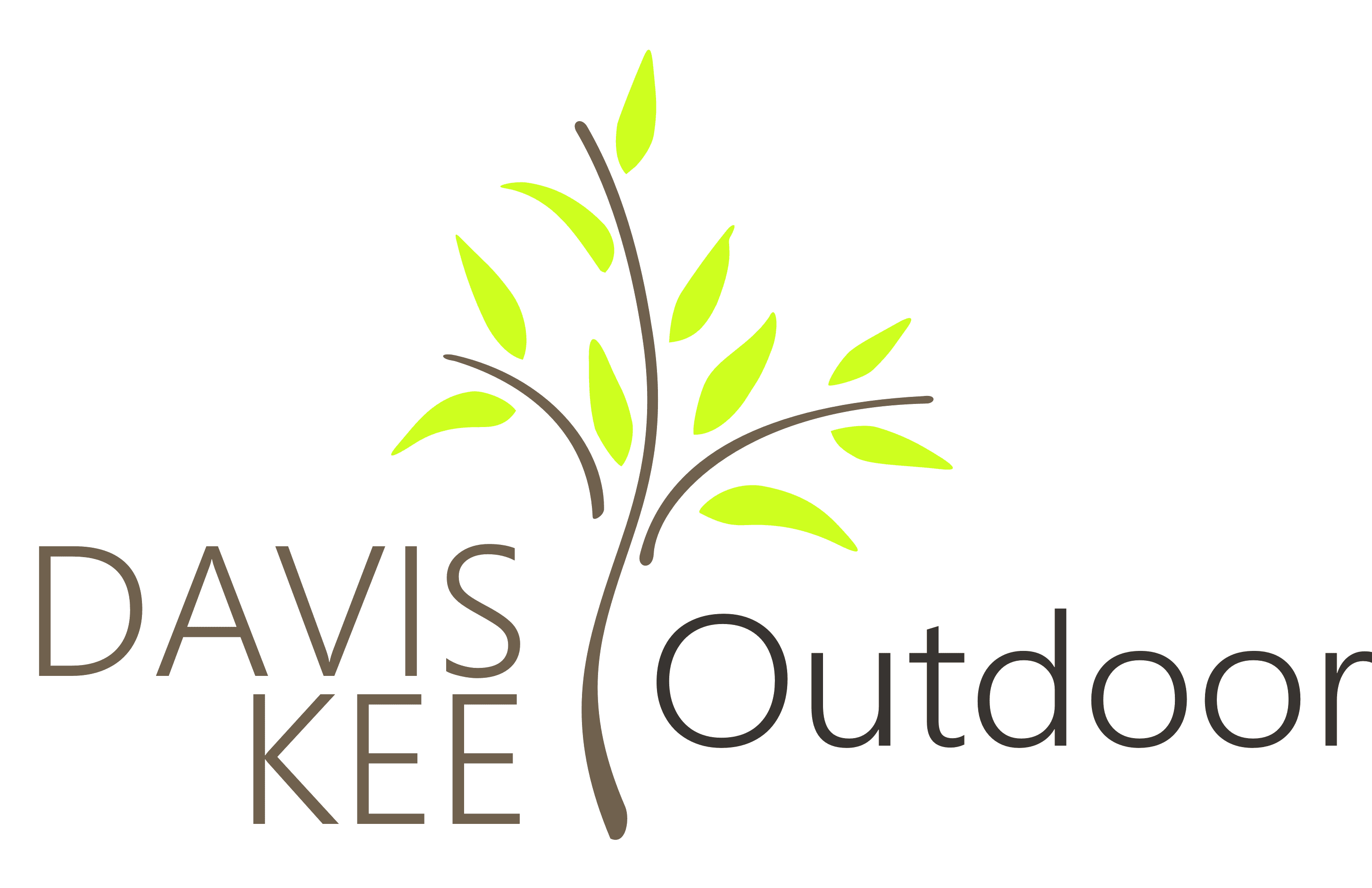 Chattanooga's Premier Lawn Care and Landscaping Professionals, Davis Kee Outdoor Professional Lawn Care and Landscaping Services.