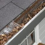 Chattanooga Gutter Cleaning Services